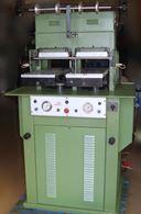 Pressa RFS Co.Mec. PV30 T87
