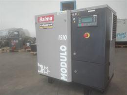 Compressore Balma Modulo 15 - 15 Kw