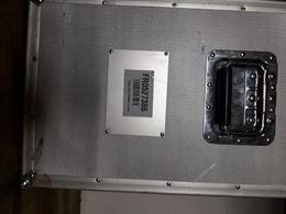 Saldamanicotti elettrici da rivisionare