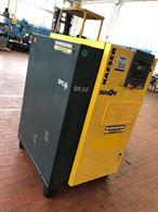 Compressore KAESER SK22 SFC - 11KW - Inverter