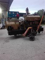 Generatore 32kva