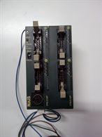 Scambio PLC FP0 Nais con Siemens 1214C DC/DC/DC AG40