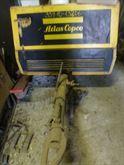 Motocompressore Atlas Copco