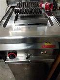 Friggitrice elettrica usata