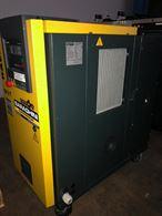 Compressore Kaeser SX3 T - Essiccatore Integrato