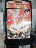Erogatore VIANDER caffè ginseng