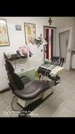 Studio e Laboratorio Dentistico