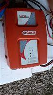 Caricabatterie 48V 140 AH