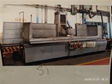 Stock Machines I Magnifici 10