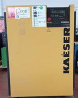 Compressore KAESER