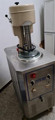 Macchina del gelato carpigiani 4-5 litri