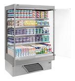2 frigo per attività commerciale