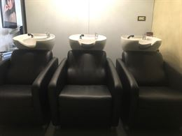 3 lavatesta