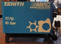 Compressore ABAC Zenith